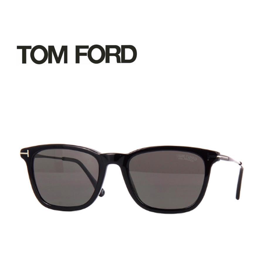 送料無料 TOM FORD トムフォード TOMFORD サングラス TF625s FT625s 01d ユニセックス メンズ レディース 男性 女性 新品 未使用