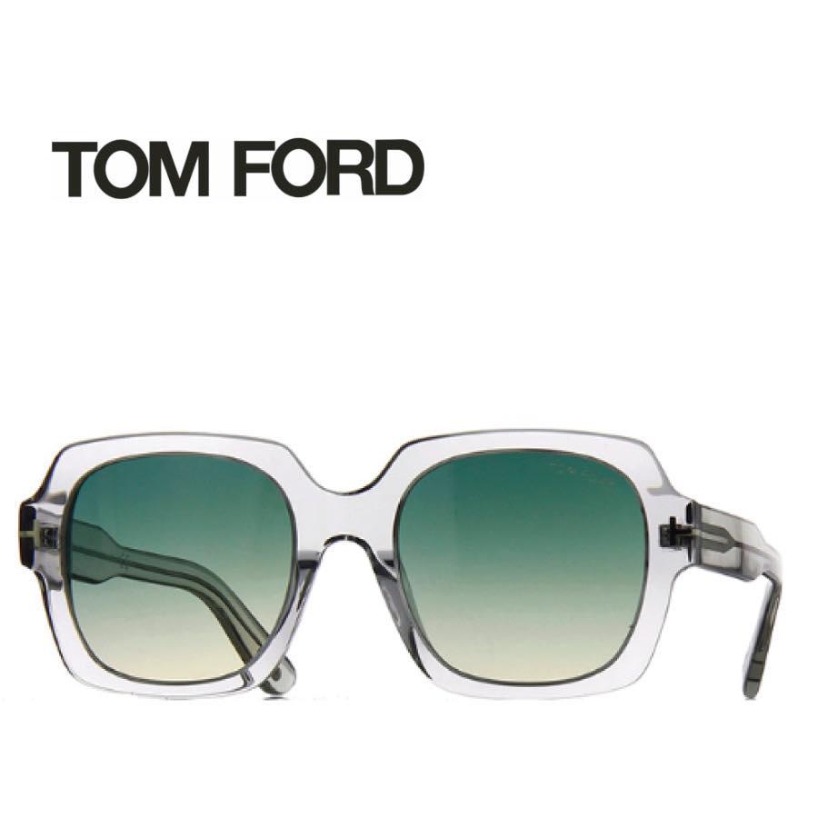 送料無料 TOM FORD トムフォード TOMFORD サングラス TF660 FT660 20p ユニセックス メンズ レディース 男性 女性 新品 未使用
