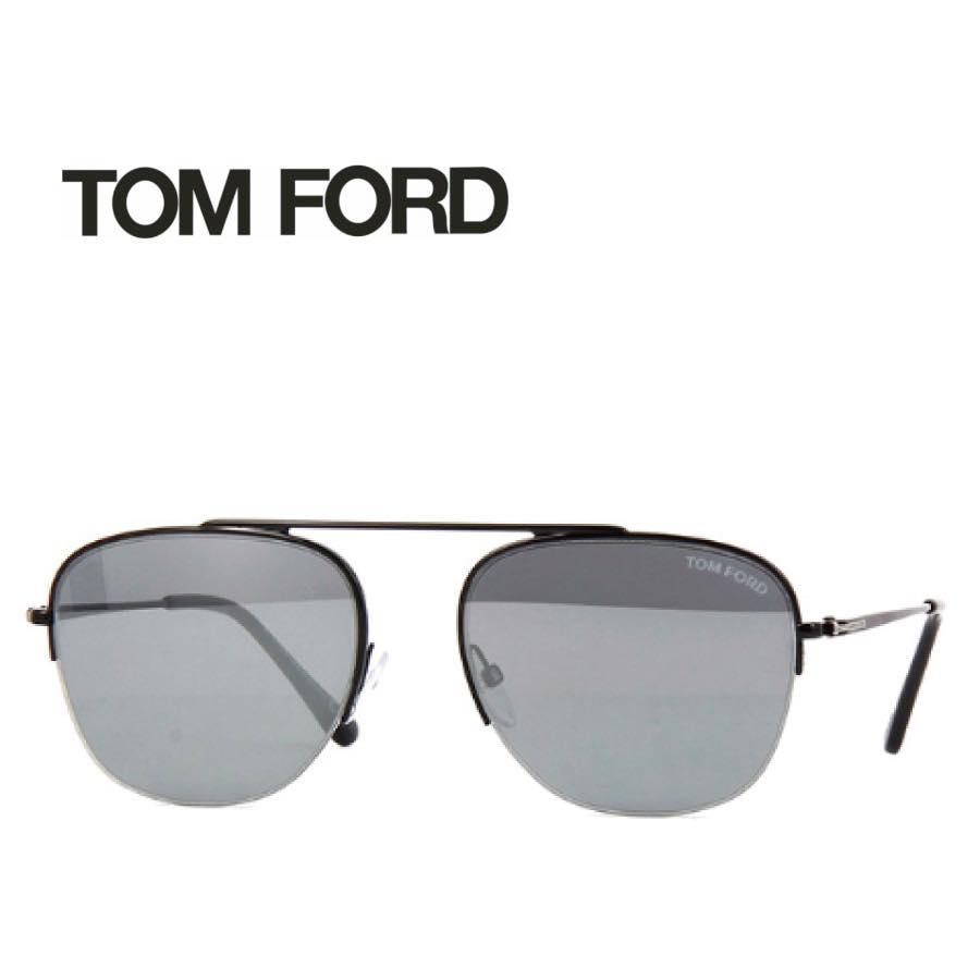 送料無料 TOM FORD トムフォード TOMFORD サングラス TF667 FT667 01c ユニセックス メンズ レディース 男性 女性 新品 未使用
