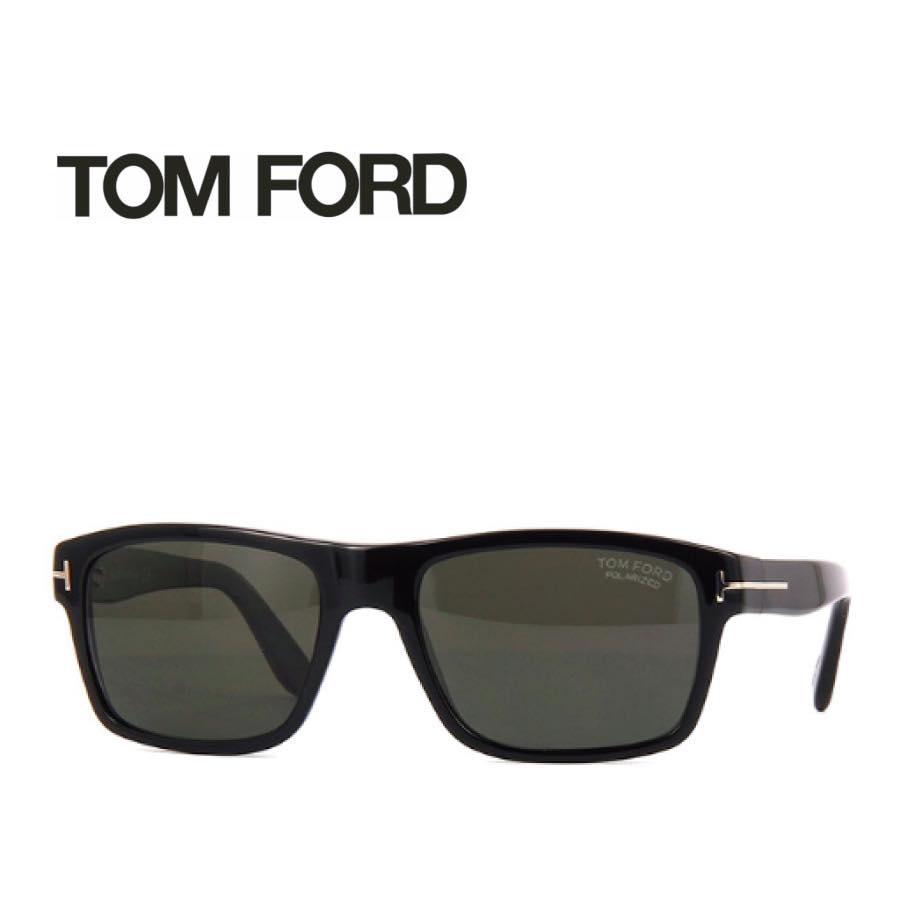 送料無料 TOM FORD トムフォード TOMFORD サングラス TF678 FT678 01d ユニセックス メンズ レディース 男性 女性 新品 未使用