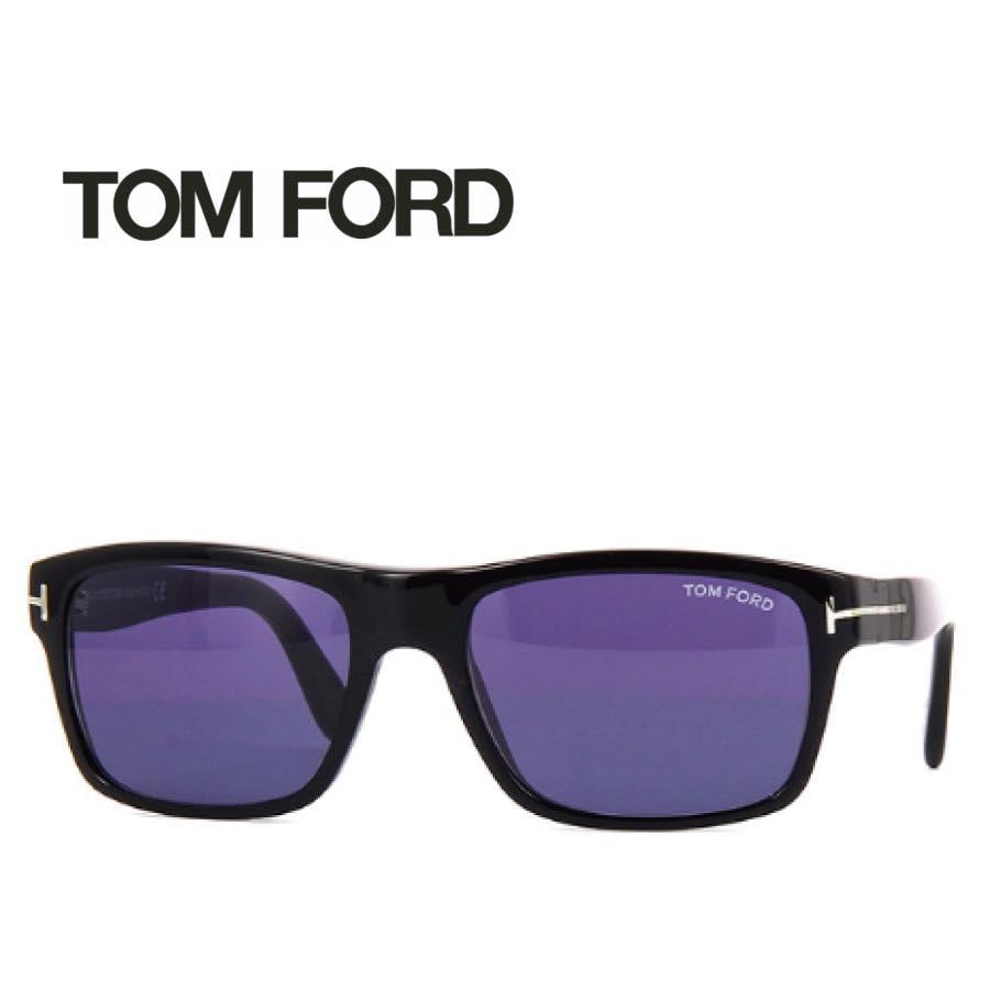 送料無料 TOM FORD トムフォード TOMFORD サングラス TF678 FT678 01v ユニセックス メンズ レディース 男性 女性 新品 未使用