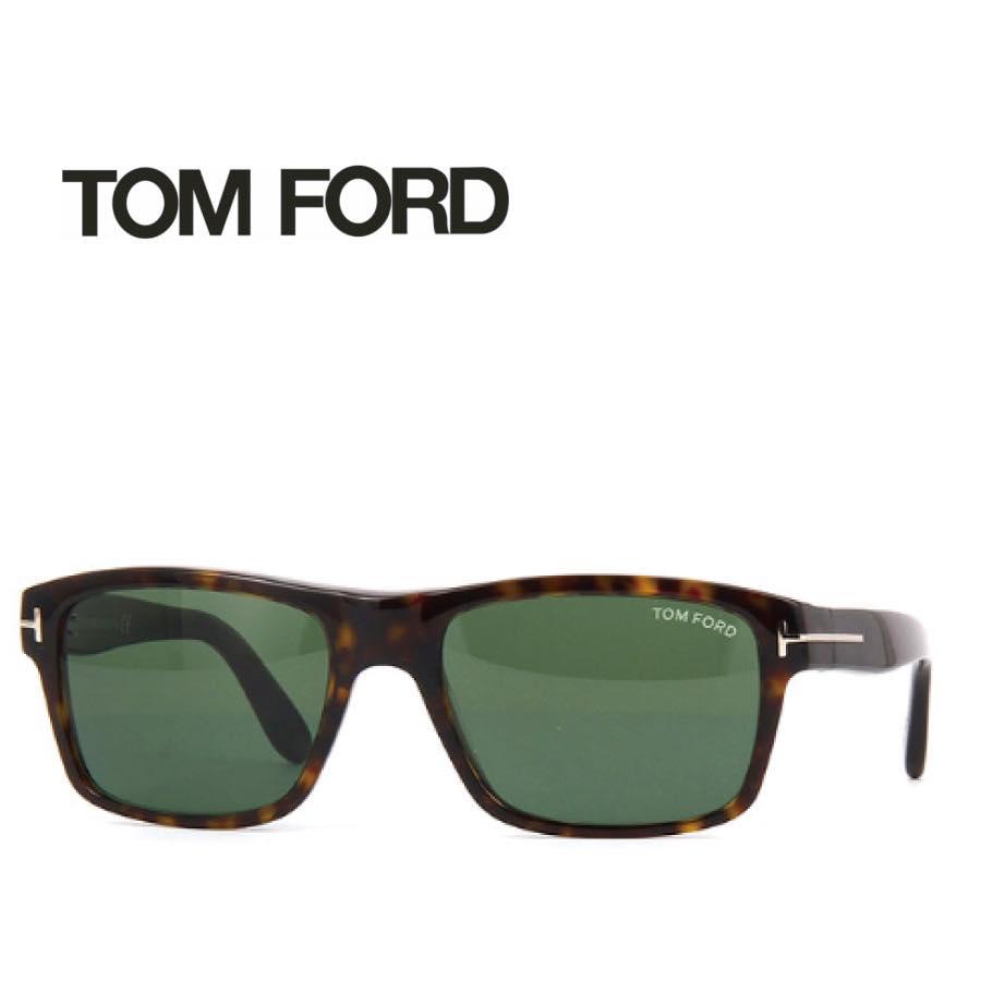 送料無料 TOM FORD トムフォード TOMFORD サングラス TF678 FT678 52n ユニセックス メンズ レディース 男性 女性 新品 未使用