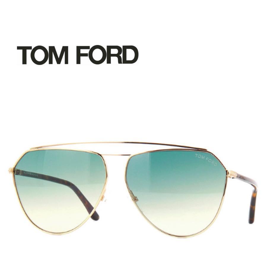 送料無料 TOM FORD トムフォード TOMFORD サングラス TF681 FT681 18p ユニセックス メンズ レディース 男性 女性 新品 未使用