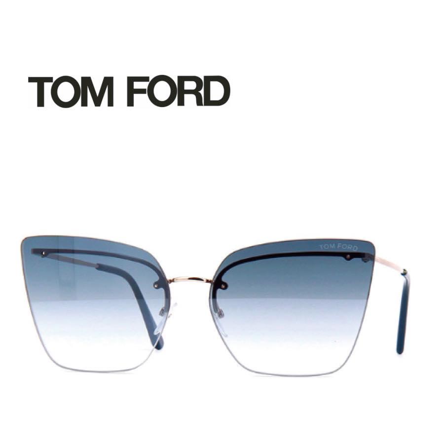 送料無料 TOM FORD トムフォード TOMFORD サングラス TF682 FT682 28p ユニセックス メンズ レディース 男性 女性 新品 未使用