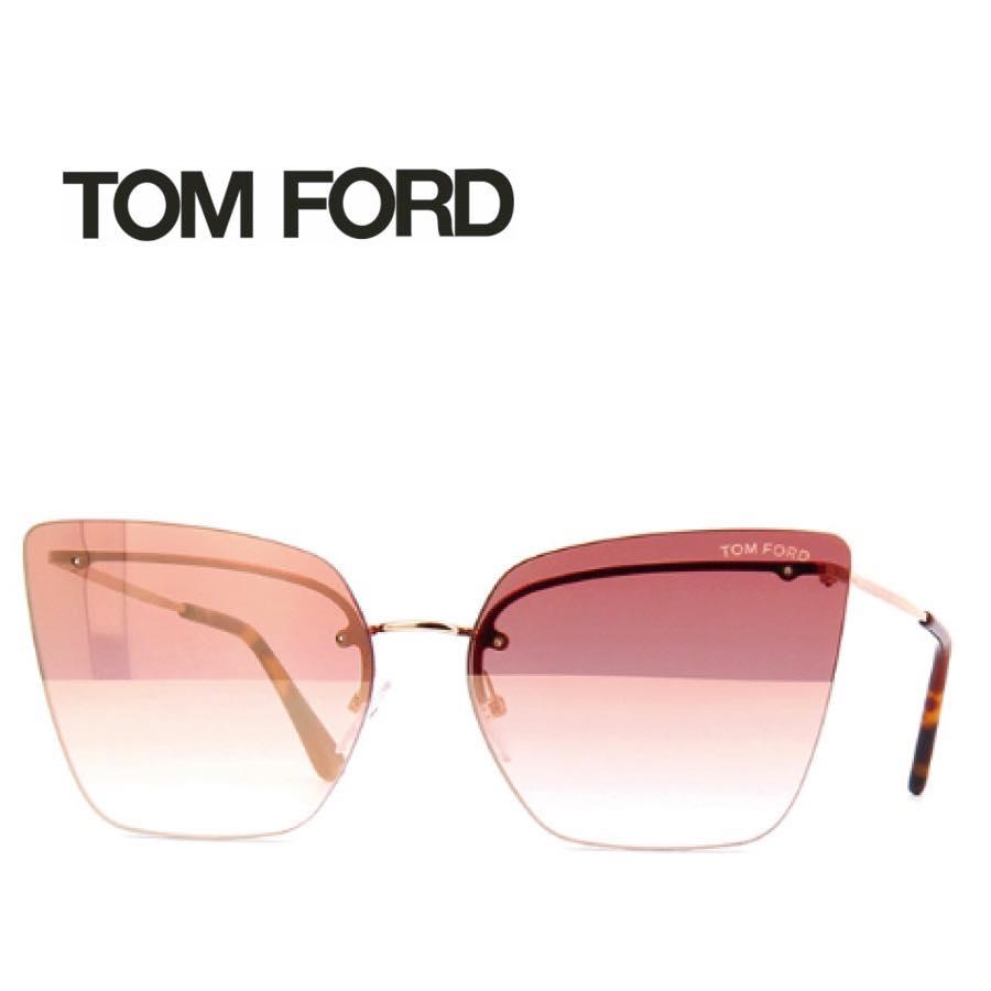 送料無料 TOM FORD トムフォード TOMFORD サングラス TF682 FT682 33g ユニセックス メンズ レディース 男性 女性 新品 未使用