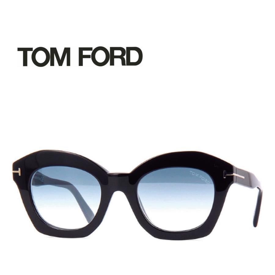 送料無料 TOM FORD トムフォード TOMFORD サングラス TF689 FT689 01p ユニセックス メンズ レディース 男性 女性 新品 未使用