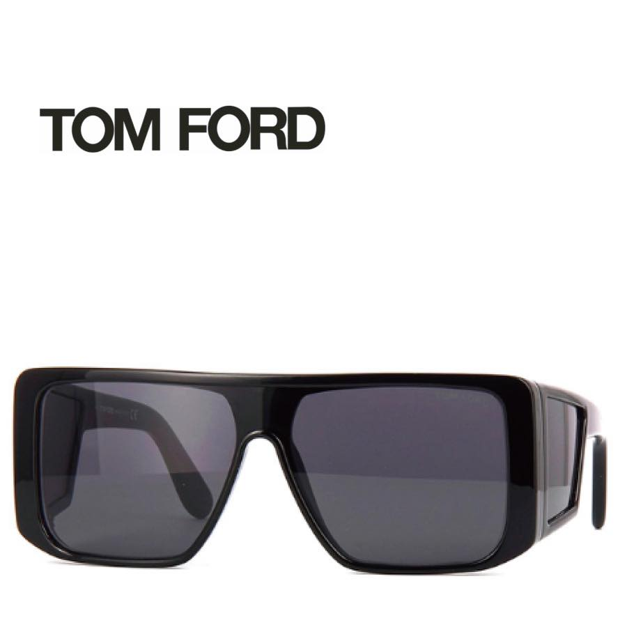 送料無料 TOM FORD トムフォード TOMFORD サングラス TF710 FT710 01a ユニセックス メンズ レディース 男性 女性 新品 未使用