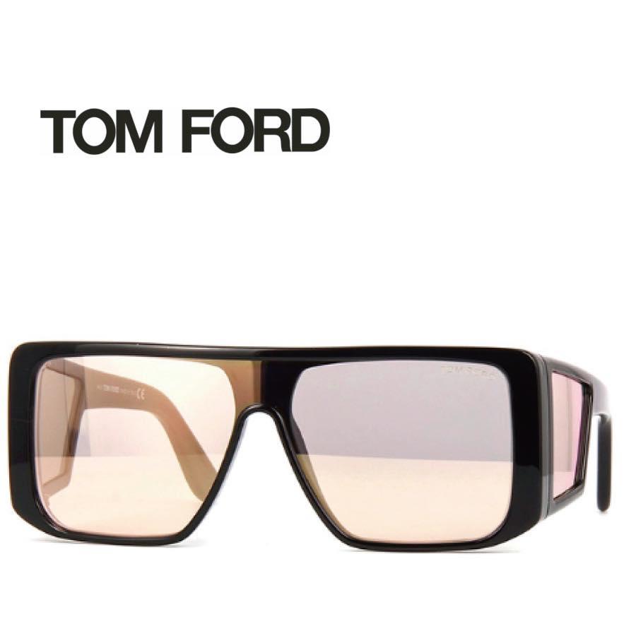 送料無料 TOM FORD トムフォード TOMFORD サングラス TF710 FT710 01z ユニセックス メンズ レディース 男性 女性 新品 未使用