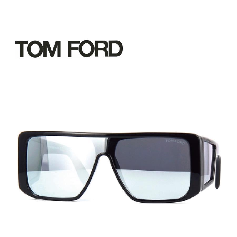 送料無料 TOM FORD トムフォード TOMFORD サングラス TF710s FT710s 01c ユニセックス メンズ レディース 男性 女性 新品 未使用