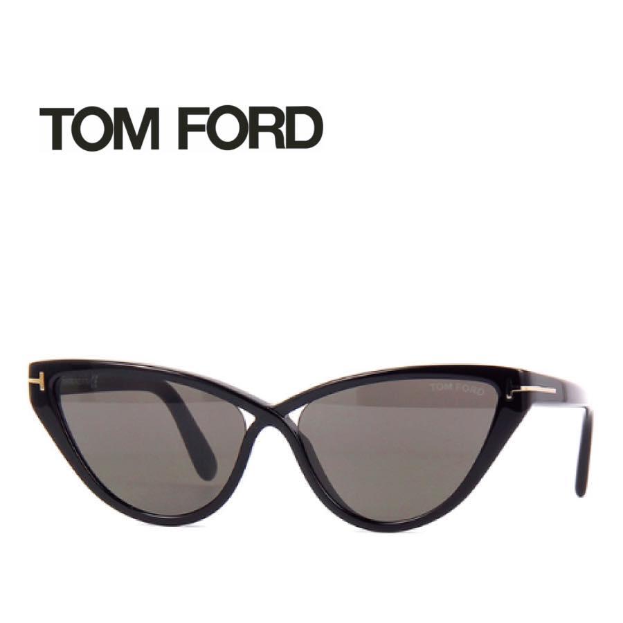 送料無料 TOM FORD トムフォード TOMFORD サングラス TF740 FT740 01a ユニセックス メンズ レディース 男性 女性 新品 未使用