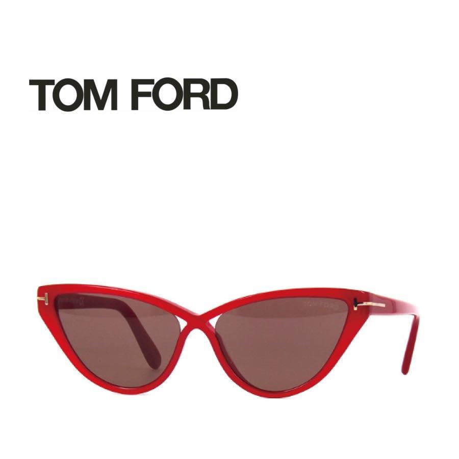送料無料 TOM FORD トムフォード TOMFORD サングラス TF740 FT740 75y ユニセックス メンズ レディース 男性 女性 新品 未使用