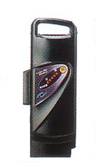 パナソニック NKY250B02(代品NKY514B02)  電動アシスト自転車用バッテリー 【電動自転車 充電池】