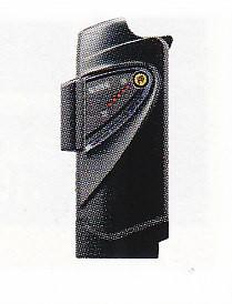 パナソニック NKY258B02(代品NKY491B02B) 電動アシスト自転車用バッテリー 【電動自転車 充電池】
