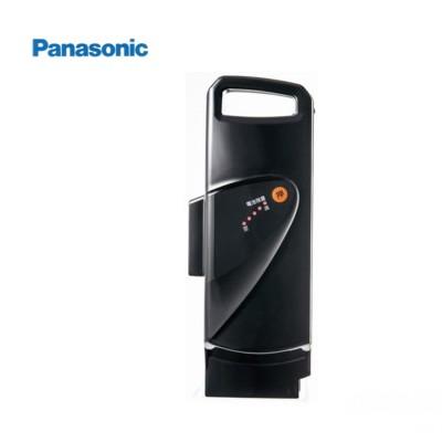 パナソニック NKY250B02(代品NKY452B02)  電動アシスト自転車用バッテリー