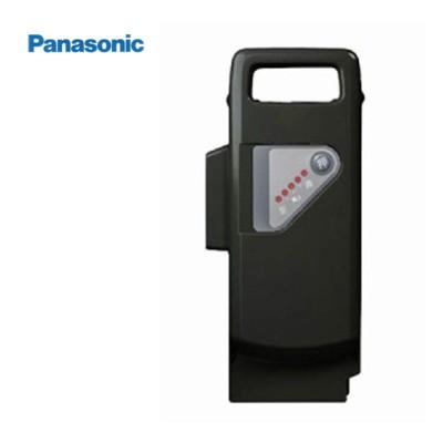 Panasonic(パナソニック) NKY491B02B 6.6Ah 電動アシスト自転車用バッテリー
