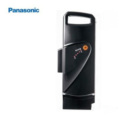 パナソニック NKY549B02 17.6Ah 電動アシスト自転車用バッテリー