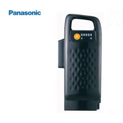 NKY538B02 (代品NKY580B02) パナソニック 16.0AH 電動アシスト自転車用バッテリー 【送料別商品】