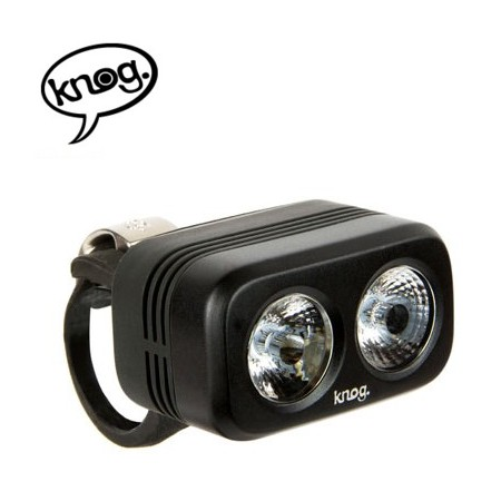 knog(ノグ) Blinder ROAD 250 FRONT LEDライト