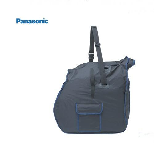 Panasonic (パナソニック) 輪行バッグ NAR048 ライトウイング純正品
