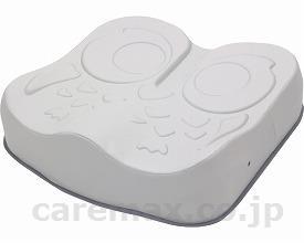 【送料無料】アウルREHA 3Dハイ(姿勢保持+減圧) / OWL24-BK1-4040 [加地]