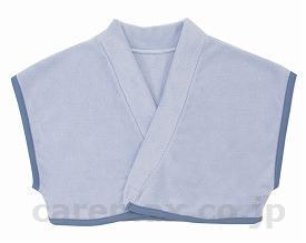 軽さダンゼンのフリース素材 暖かさも格別の必需アイテム フリースおやすみベスト 40%OFFの激安セール 神戸生絲 No.96 誕生日 お祝い
