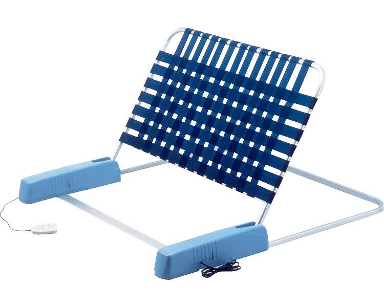 【送料無料】ベッド介助用品 起き上がり補助装置 おきらく/ TP-A110