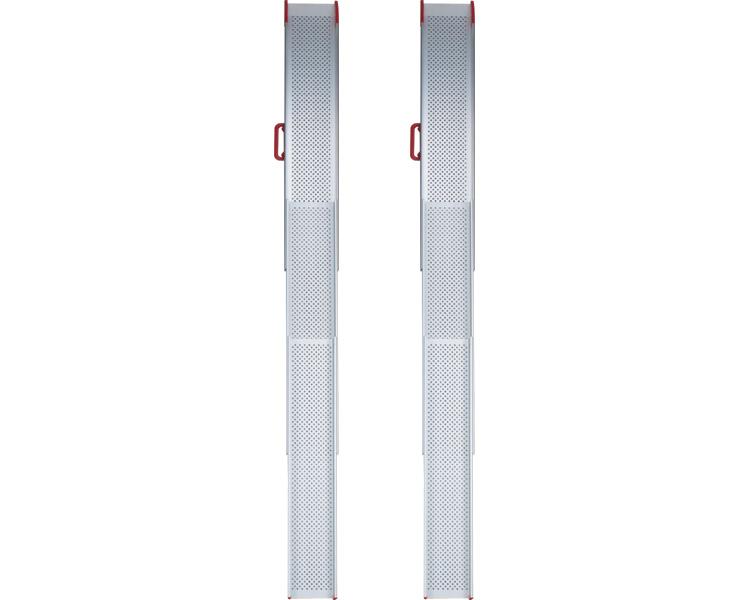 【送料無料】ESKスライドスロープ (2本1組)/ ESK300R 3mRタイプ[ 株式会社 イーストアイ ]