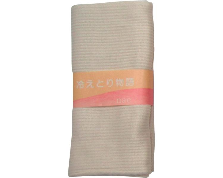 ロングシルク腹巻/ 2033 76cm丈 10枚入[ トモエ繊維株式会社 ]