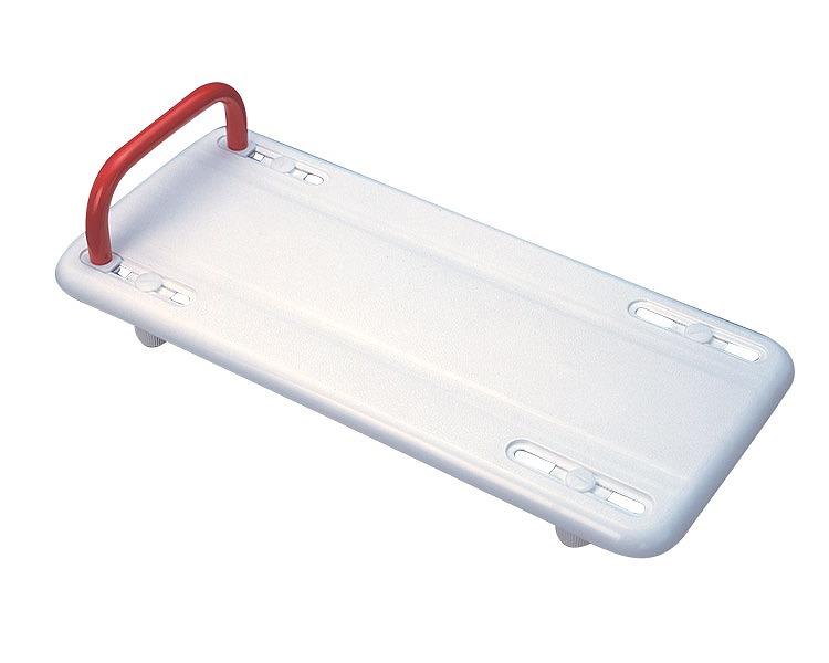 【送料無料 ]】バスボードBタイプ [ 手すり付/ RB1113 RB1113 幅68cm [ 相模ゴム工業 ], 激安超安値:e2270111 --- sunward.msk.ru
