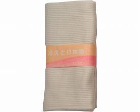ロングシルク腹巻/ 2033 76cm丈 10枚入 [ トモエ繊維株式会社 ]