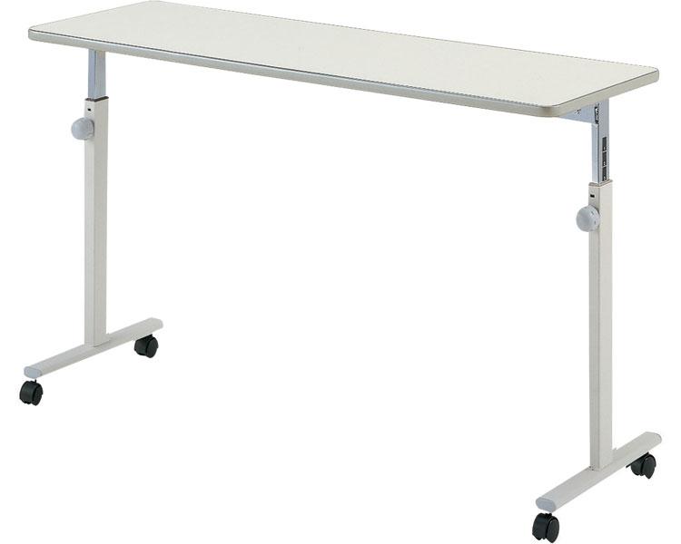 【送料無料】オーバーベッドテーブル 83cm用 / KF-814 [ パラマウントベッド 株式会社 ]