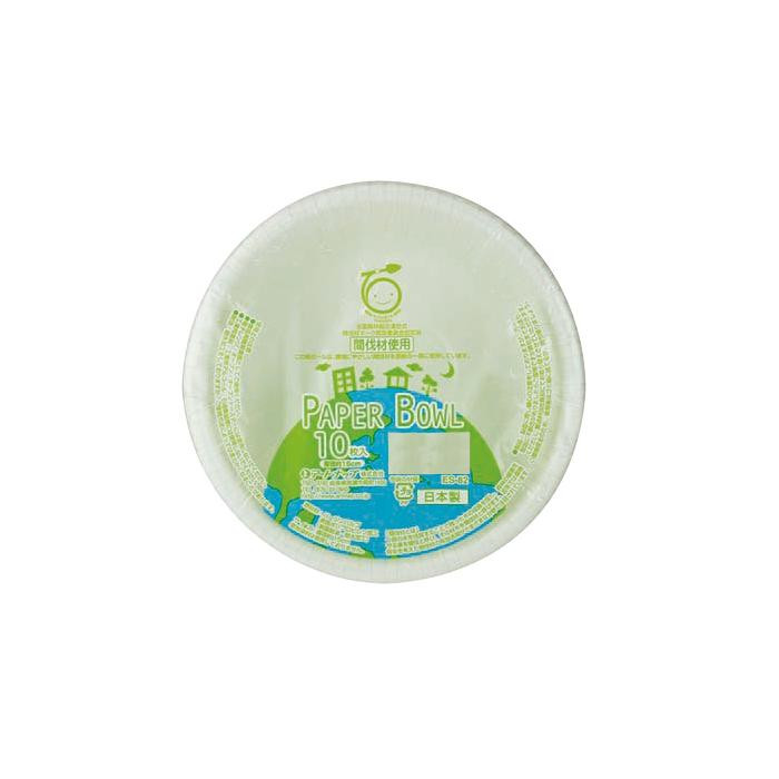 ●【送料無料】アートナップ ESペーパーボール15cm 10枚×120 ES-82「他の商品と同梱不可/北海道、沖縄、離島別途送料」
