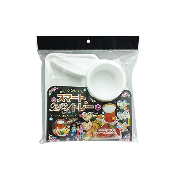 ●【送料無料】アートナップ スマートマイトレー 4枚×60 APC-10「他の商品と同梱不可/北海道、沖縄、離島別途送料」