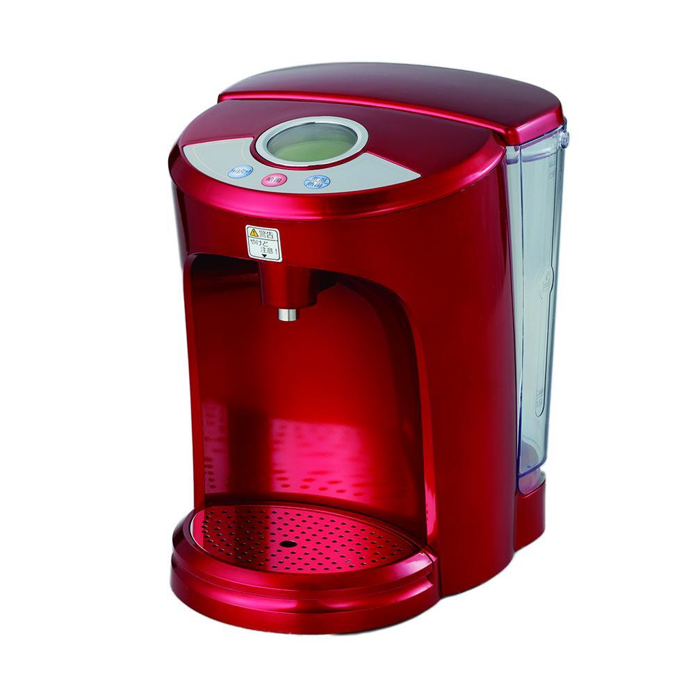 ●【送料無料】瞬間湯沸かし器 NEWユーマッハ El-60069「他の商品と同梱不可/北海道、沖縄、離島別途送料」