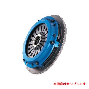 CUSCO クスコ スーパーシングルクラッチ 420022SP 【NF店】