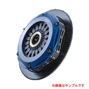 CUSCO クスコ ツインプレートクラッチ 560022TP 【NF店】