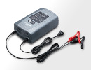 CELLSTAR セルスター工業 バッテリー充電器 DRC-600 【NF店】