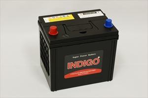 供靛蓝电池美国车使用的CMF 78-700美国规格shiboreasutoro 4WD