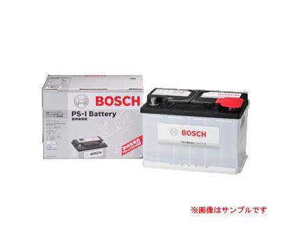 BOSCH ボッシュ バッテリー PPIシリーズ PSIN 100AH PSIN-1A 【NF店】