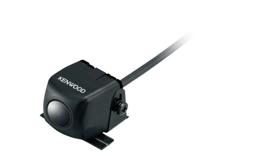在庫変動が激しいのでメーカー欠品時にはご容赦ください KENWOOD ケンウッド CMOS-230 スタンダードリアビューカメラ NF店 最安値 春の新作シューズ満載