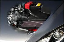 AutoExe オートエグゼ スポーツインダクションボックス エアフィルター無し【MGH957 オートエグゼ】 アテンザ 2WD GH系 AutoExe 2.5L 2WD GG/GY系2.3L 2WD(マツダスピード除く), 久居市:8d252807 --- sunward.msk.ru