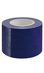 パワーアップジャパン FALCON <表面保護テープ>表面保護テープ巾100mm×180m×60μ HHT100 入数20 ケース1 計20 【NF店】