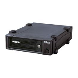 ☆ラトックシステム USB3.0 リムーバブルケース (外付け1ベイ) SA3-DK1-U3X