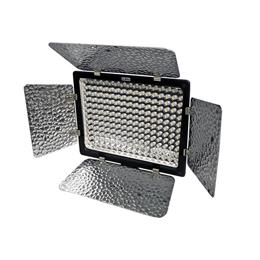 ☆LPL LEDライトVL-6000X デーライトタイプ L26875