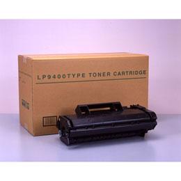 <欠品中 未定>☆EPSON LP-9400タイプ 汎用品 (LPA3ETC11タイプ) NB-EP9400