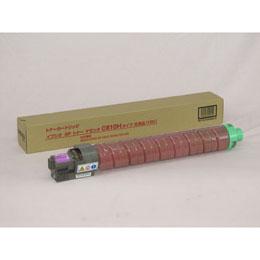 <欠品中 未定>☆RICOH イプシオ SPトナー マゼンタ C810H タイプ汎用品(15K) NB-TNLPC810MG-W