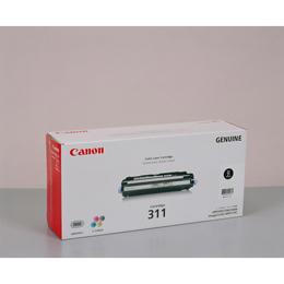 <欠品中 未定>☆CANON トナーカートリッジ311 ブラック 輸入品 CN-EP311BKJY