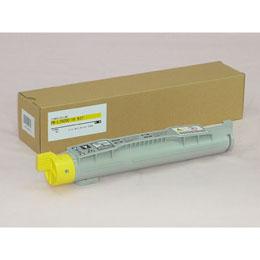 <欠品中 未定>☆NEC PR-L7600C-16 大容量トナー イエロー タイプ汎用品 NB-TNL7600-16