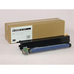 <欠品中 未定>☆NEC PR-L9300C-31 タイプドラム 汎用品 NB-DML9300-31