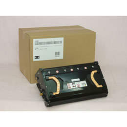 <欠品中 未定>☆NEC PR-L2900C-31 タイプドラム 汎用品 NB-DML2900-31